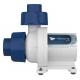 美國Ecotech Vectra L2 - Mobius Ready DC Return Pump (3100 gph)  智能變頻水陸泵