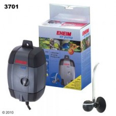 EHEIM       air  pump       (NO:3701)      100