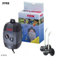 EHEIM       air  pump       (NO:3702)      200