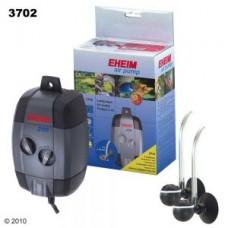 EHEIM       air  pump       (NO:3702)      200