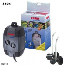 EHEIM       air  pump       (NO:3704)      400