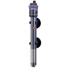 德國EHEIM 25w Heater(暖管)