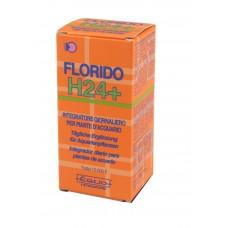 FLORIDO H24+