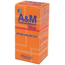 A&M Stop
