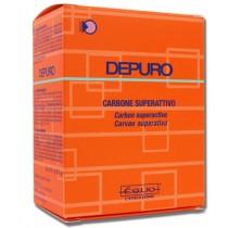 生物碳DEPURO