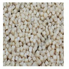 100g硝酸鹽和磷酸鹽的聚合清除劑