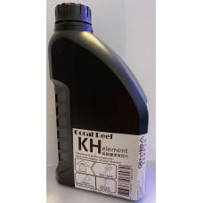 KH補充1100ml