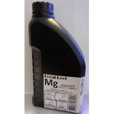 鎂補充1100ml