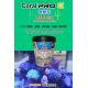CORAL PRO E 珊簡疫(珊瑚入缸前檢疫用)