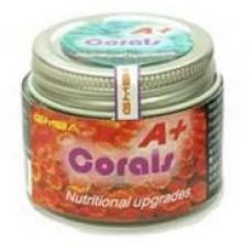 Corals A+ 營養補充