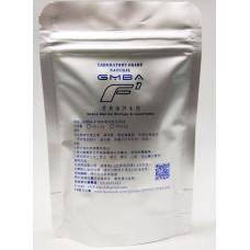 F1海水魚功能性飼料25G