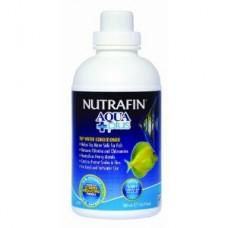 NUTRAFIN