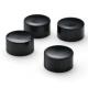 HANNA HI7631315 Glass Cuvettes and Caps for Checker® HC Colorimeters (set of 2)專用玻璃比色皿
