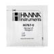 HANNA HI767-25 Marine Nitrite Checker® (Low Range)(25 Tests) 檢查NO2試劑