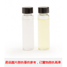 HANNA HI781-25  Marine Nitrate Checker Reagents (25 Tests) 檢查NO3試劑
