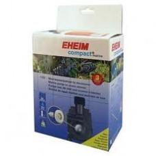 EHEIM   Compact  1103  針葉泵