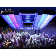 KEY -  交火燈架60-80cm