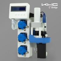 KHG  (KH 全自動監視控制器)