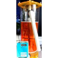 德國KZ 最新款Automatic ZEOvit Filter M號自動沸石桶