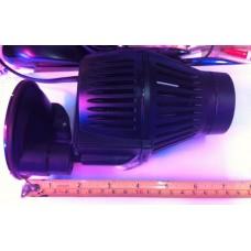 DC變頻造浪器 D3