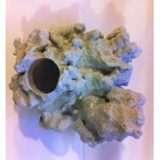 造浪石頭(D3)