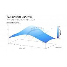 RSX R5-200