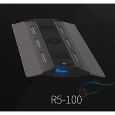 RSX R5-100
