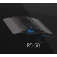 RSX R5-50