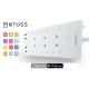 MEROSS 智能拖板 6位連USB