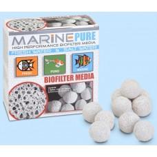 Spheres超能過濾球 1加侖盒裝