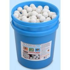 Spheres超能過濾球 5加侖桶裝