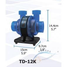 TD-12K