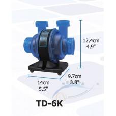 TD-6K