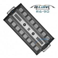 Recurve R6-90