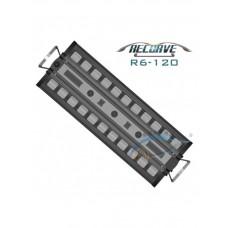 Recurve R6-120