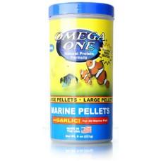 增色海帶沈底粒糧8.25安士 Super Color Kelp Pellets