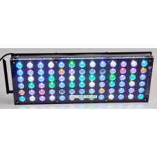 Orphek Atlantik V4 (Gen 2)  LED Light