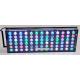 Orphek Atlantik V4 (Gen 2)  LED Light