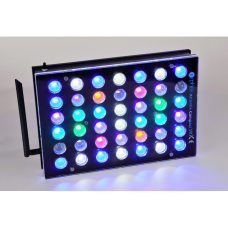 Orphek Atlantik V4 Compact (Gen 2) LED Light