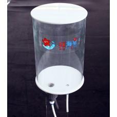 4L裝自動補水器