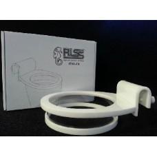 加拿大RLSS  過濾支架-FSH6(6寸)