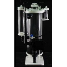 CM6 鈣反應器