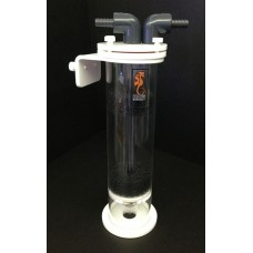 FR3 (豆豆樽)過濾器