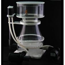 R12-u(內置式外置水泵)