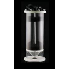 FR6 豆豆樽(過濾器)