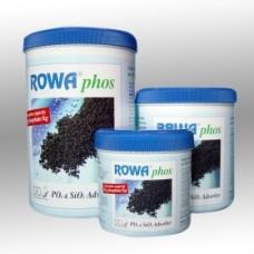 磷酸鹽吸附劑 100ml桶裝(含濾袋)