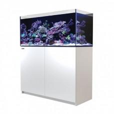 Red Sea最新款REEFER—白色系列REEFER350 —48寸滴流套缸