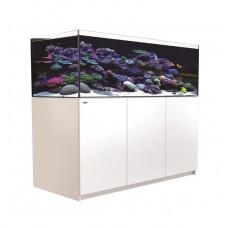 Red Sea最新款REEFER—白色系列REEFER450 —60寸滴流套缸