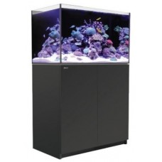 Red Sea最新款REEFER—黑色系列REEFER250—36寸滴流套缸
