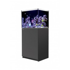 Red Sea最新款REEFER—黑色系列REEFER170—24寸滴流套缸